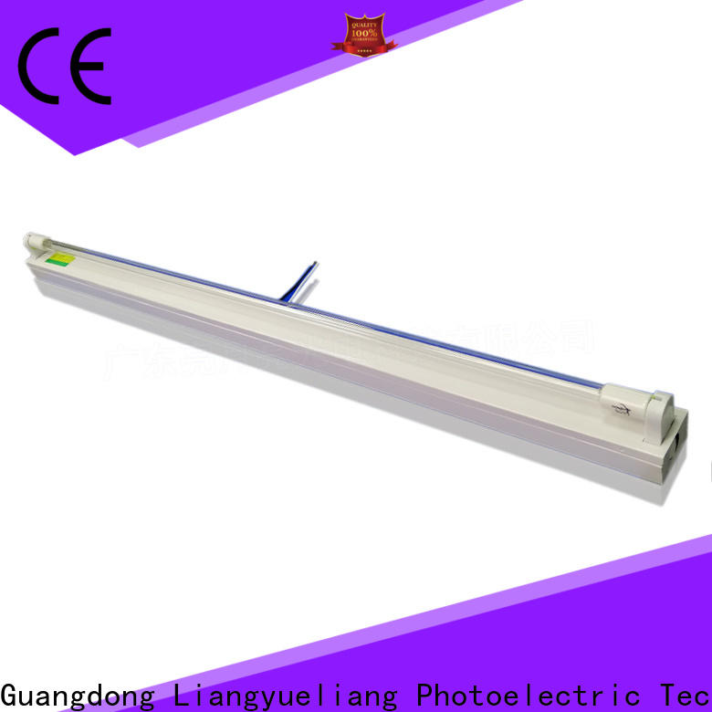 LiangYueLiang usage ultraviolet light uses for business for home