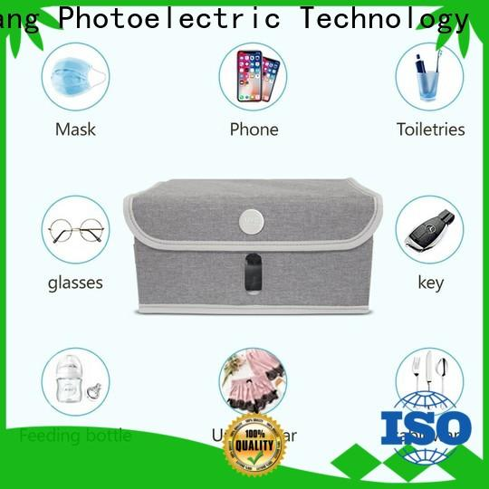 LiangYueLiang top hot towel cabinet with uv sterilizer manufacturers for sex toys