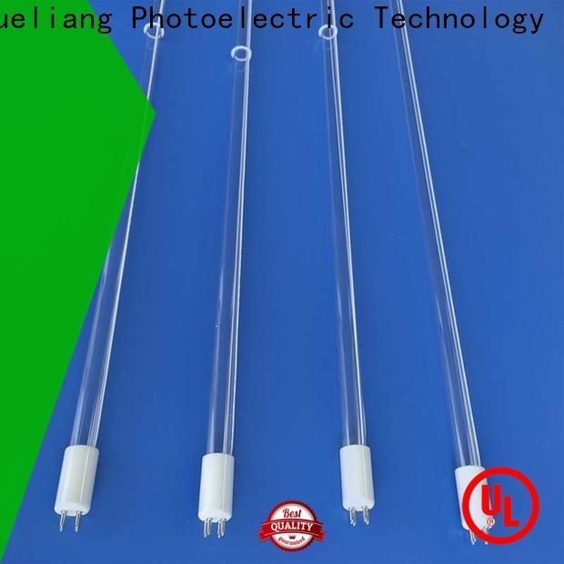 UVC uvc lights for sale aquarium Supply for water treatment