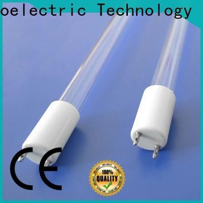 hot sale germicidal uv led lights instant manufacturers for air sterilization