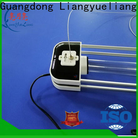 LiangYueLiang high-quality electric baby steriliser energy saving for kitchen