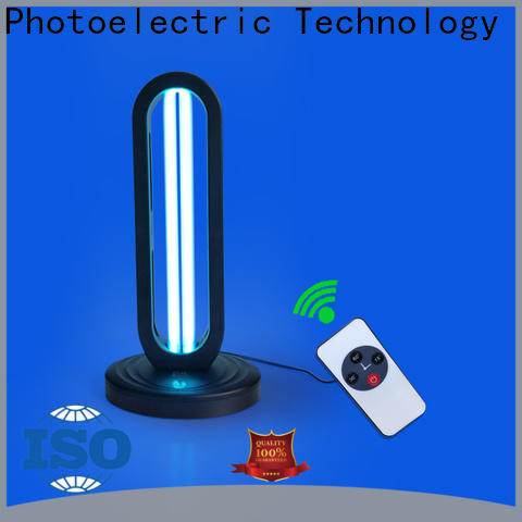 utility best uv sterilizer baby small easy operation for office