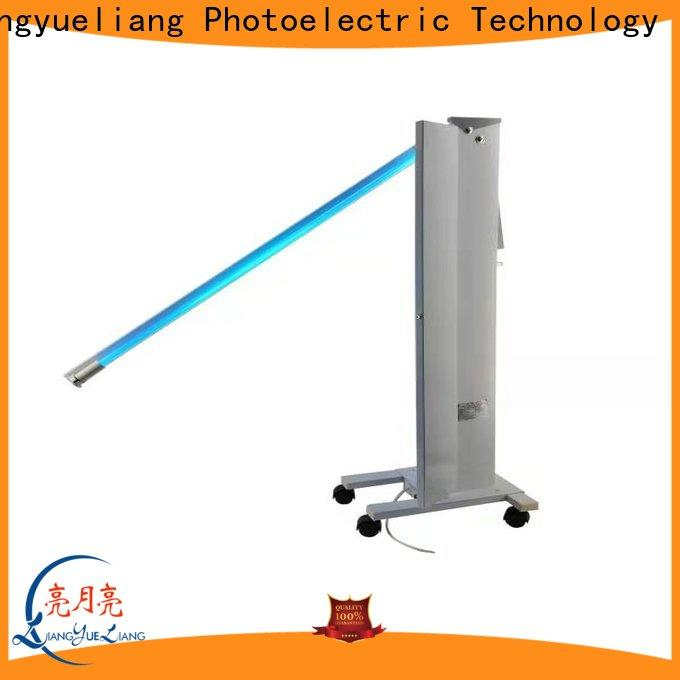 hot recommended uv light for hvac hospital manufacturers for medical disinfection