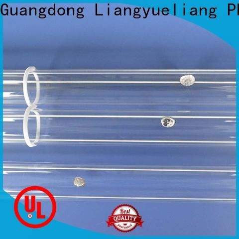 LiangYueLiang instant germicidal ultraviolet light bulbs energy saving for underground water recycling