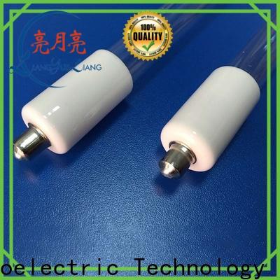 LiangYueLiang best uvc led lights chinese manufacturer for industry dirty water discharged