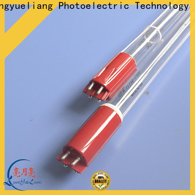 LiangYueLiang germicidal uv light bacteria company for household