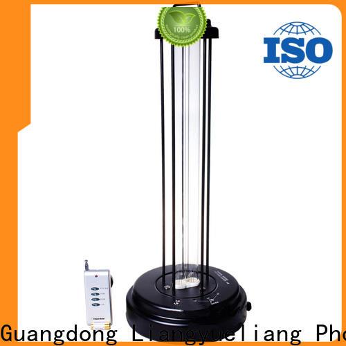 LiangYueLiang utility baby bottle dryer electric supply for bedroom