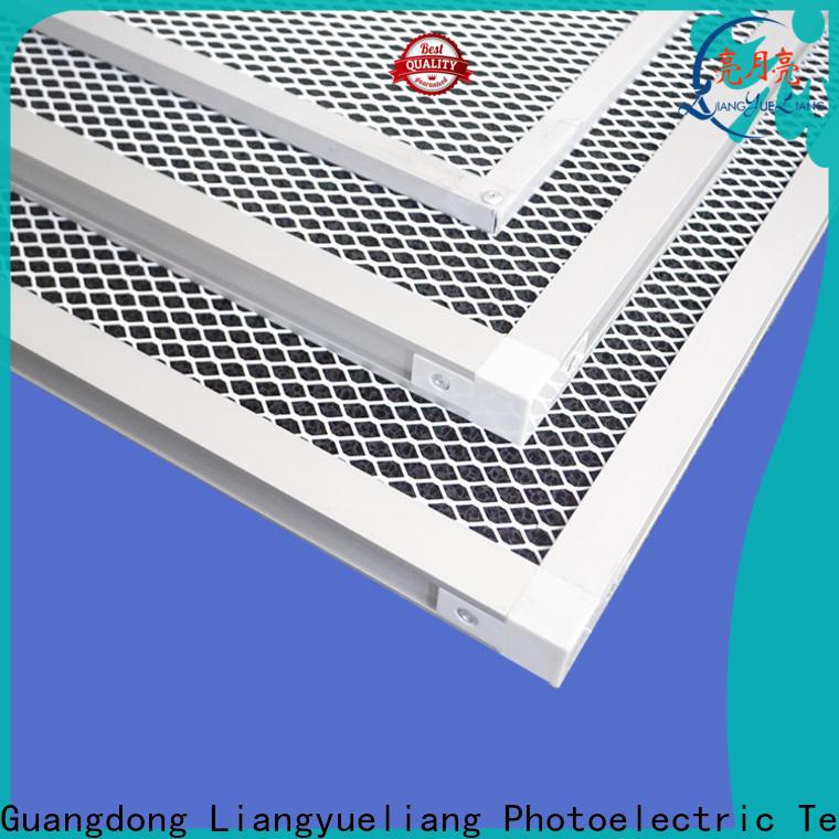 LiangYueLiang stable performance tube quartz uv Suppliers for lamp