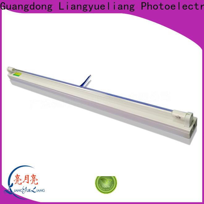 LiangYueLiang medical marine uv filter company for home
