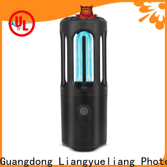 portable buy sterilizer 38w manufacturers for kitchen