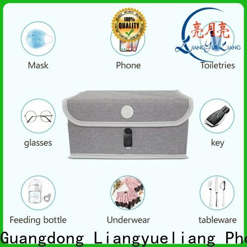 custom sterilizer price baby suppliers for home