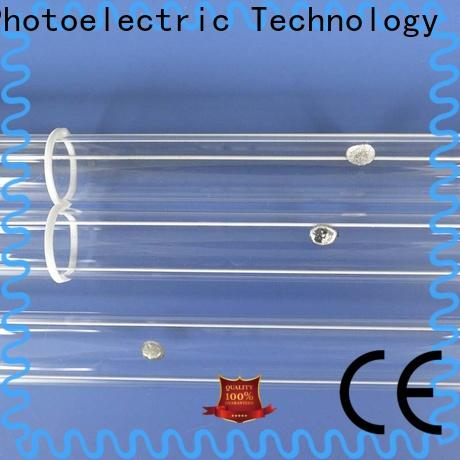 LiangYueLiang wastewater ultraviolet germicidal Suppliers for water recycling