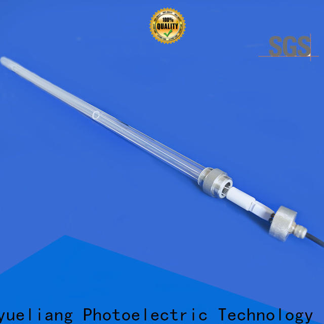 strong uv sterilizer for saltwater aquarium treatment energy saving for industry dirty water discharged