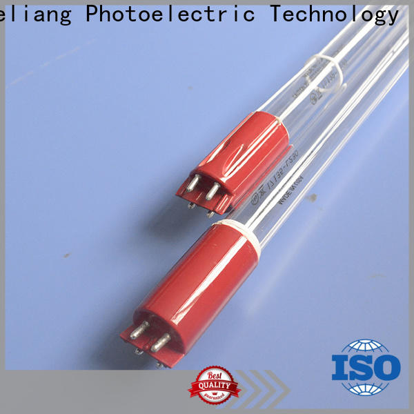 LiangYueLiang low price ultraviolet light company for medical disinfection