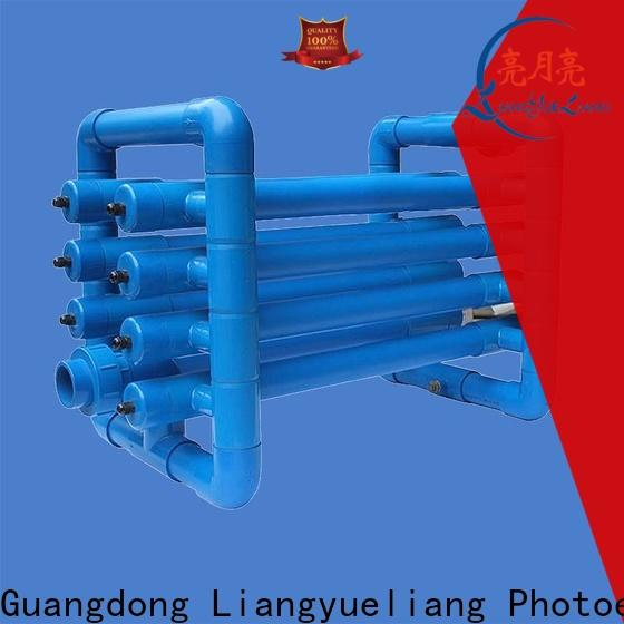 efficient uv sterilizer for drinking water sterilizer directly sale for drink clean water