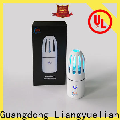 LiangYueLiang small sterilization kit baby manufacturer for office
