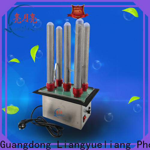 high-quality plasma air purify air with good reputation for medical disinfection