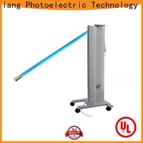LiangYueLiang latest uv sterilization chamber for household