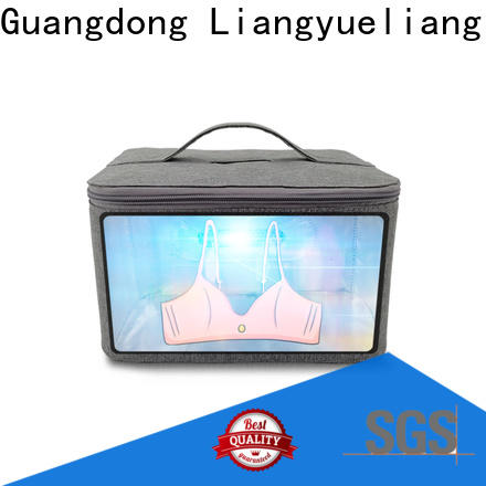 LiangYueLiang sterilizer cold sterilization baby bottles supply for sex toys