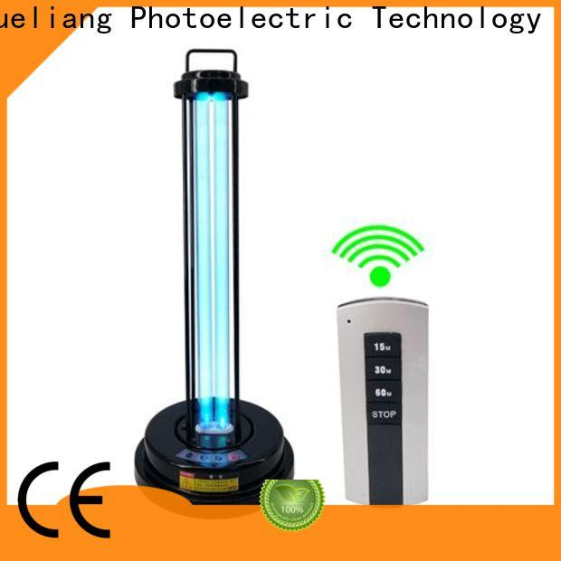 LiangYueLiang 60w microwave baby steriliser Suppliers for auto
