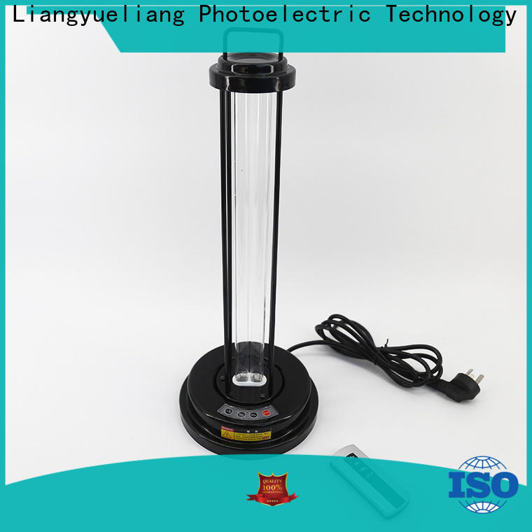 ultraviolet uvc lamp instant Suppliers for industry dirty water discharged