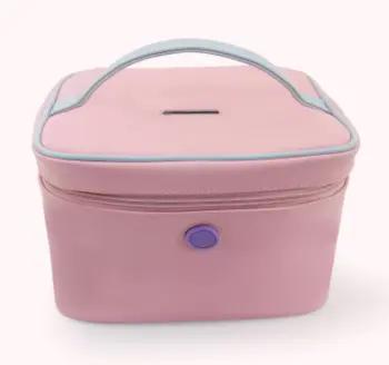 Can UV sterilization bag be customized?