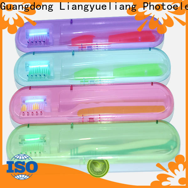 LiangYueLiang purifier baby bottle sterilizers for business for hospital