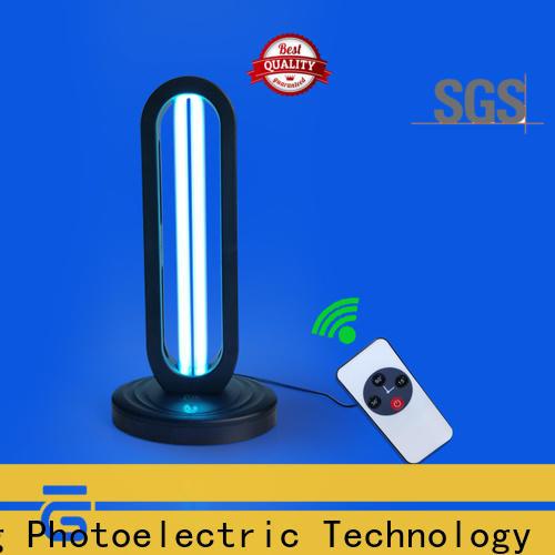 LiangYueLiang wholesale best electric bottle steriliser for kitchen