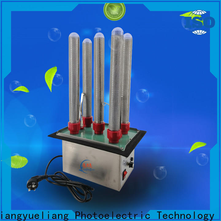 high-quality plasma ionizer air purifier purifier manufacturers