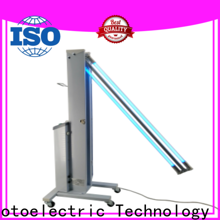 LiangYueLiang wholesale uv lamp manufacturers for home