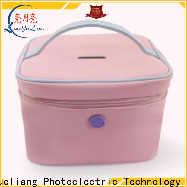 high-quality wabi uv sterilizer clothes manufacturers for home