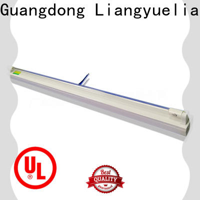 LiangYueLiang low price uv sanitation light Suppliers for home