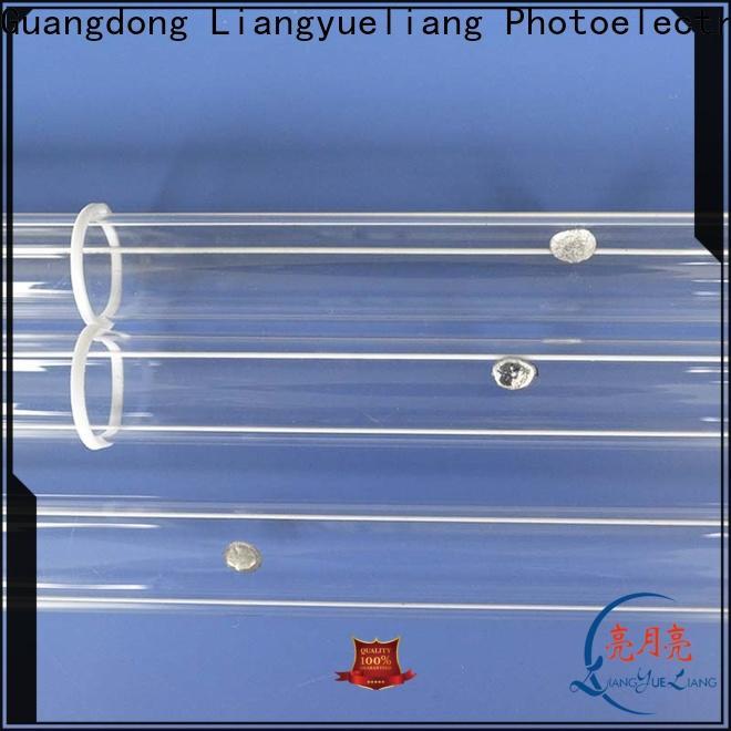 LiangYueLiang 3w uv lamp water company for domestic sewage