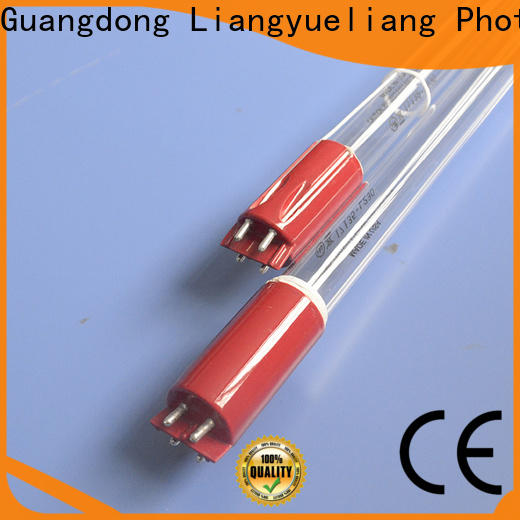 LiangYueLiang latest uv light for well Suppliers for household