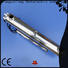 best best uv sterilizer stainless Suppliers for fish farming,