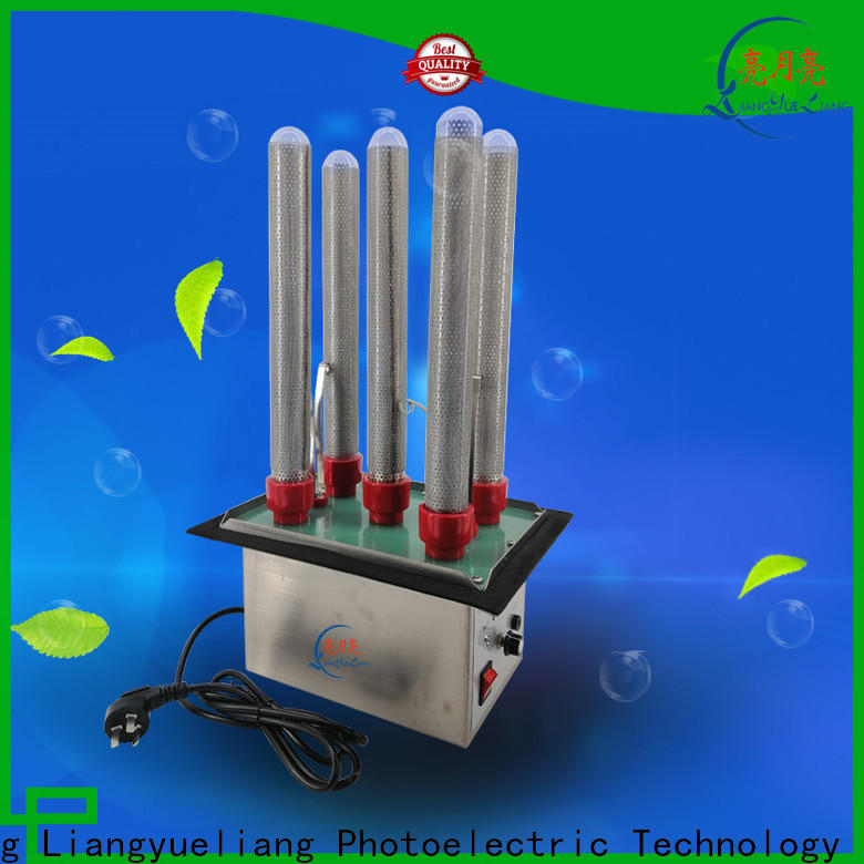 high-quality commercial air purifier purifier manufacturers for medical disinfection