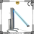 highly recommend ultraviolet light disinfection system light company for home