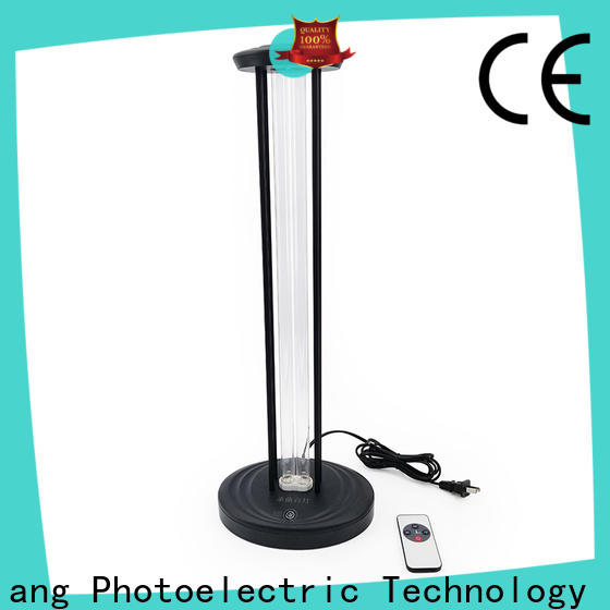 wholesale uv germicidal light kit compact factory price for water treatment