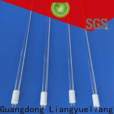 excellent quality uv germicidal lamp for home 3w for wastewater plant