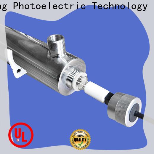 best commercial sterilization steel factory for pool