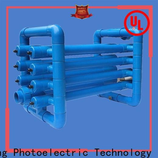 high-quality commercial sterilization ultraviolet Suppliers for fish farming,