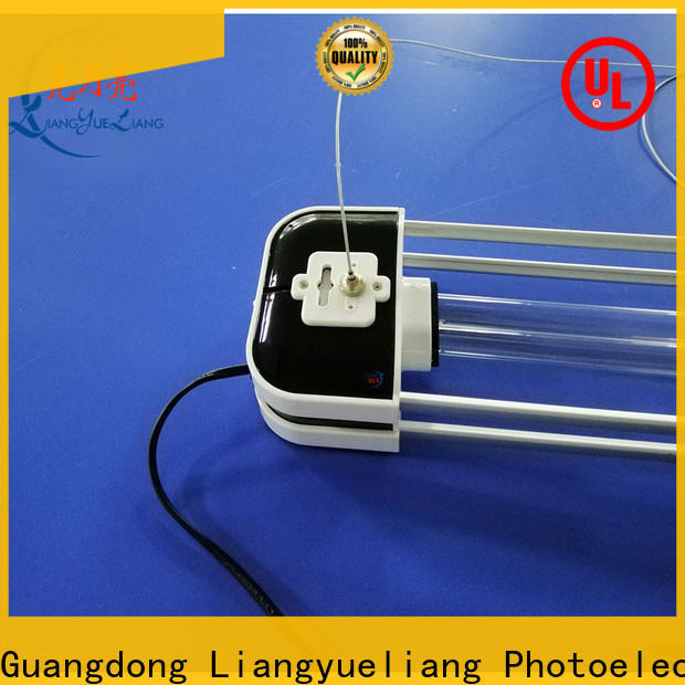 LiangYueLiang small milk bottle steamer for business for kitchen