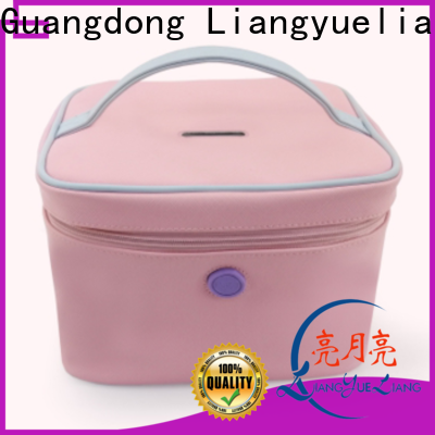 LiangYueLiang underwear best steam steriliser company for underwear