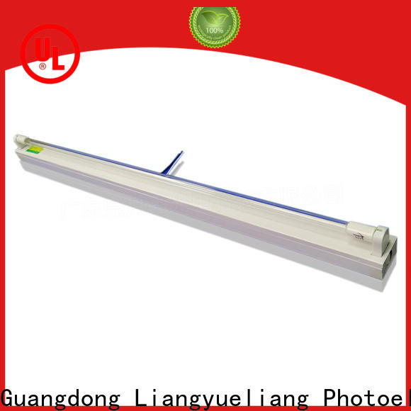 LiangYueLiang cheap uv light sanitizer manufacturers for household