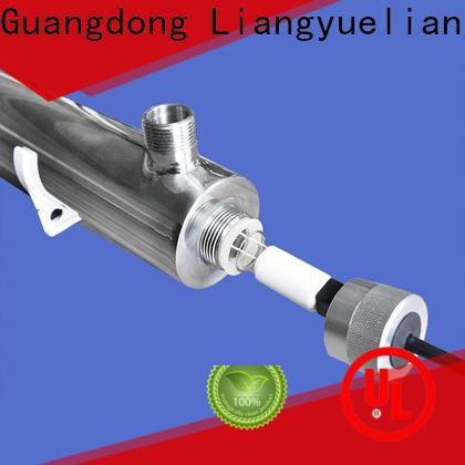 top sterilight uv ultraviolet manufacturers for landscape water