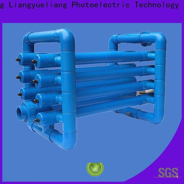best freshwater uv sterilizer steel for business for SPA
