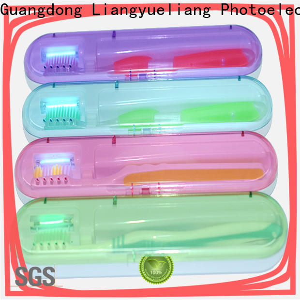 latest baby bottle warmer and sterilizer purifier company for bedroom