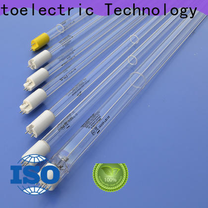 LiangYueLiang cheap uvc light bulb for medical disinfection