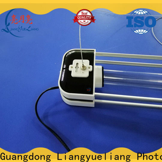 LiangYueLiang wholesale baby steriliser set Supply for auto