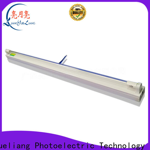 LiangYueLiang custom blue light sterilizer for business for home